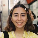 Tara Tarawneh