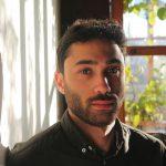 Ahmad Amaireh